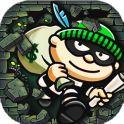 دانلود بازی جاسوس حرفه ای Ace Spy v1.0.2 اندروید