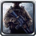 دانلود بازی باشگاه تیر اندازی Gun Club Armory v1.2.6 اندروید + تریلر