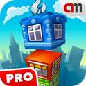 دانلود بازی برج سازی Tower Blocks PRO v2.3.1.3 اندروید