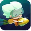 دانلود بازی غواص کوچک Tiny Diver v1.1 اندروید + تریلر