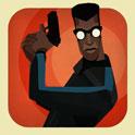 دانلود بازی مامور ضد جاسوسی CounterSpy v1.0.110 اندروید – همراه دیتا + نسخه مود شده + تریلر