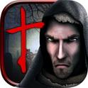 دانلود بازی جستجوگران عقاید The Inquisitor – Book 1 v3.0 اندروید – همراه دیتا + تریلر