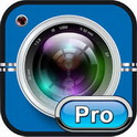 دانلود برنامه عکاسی حرفه ای HD Camera Pro v1.8.0 اندروید