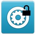 دانلود برنامه رام سفارشی و جذاب GravityBox [KK] v3.4.2 اندروید + تریلر