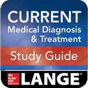 دانلود برنامه راهنمای مطالعه پزشکی CURRENT (CMDT) Study Guide v1.0 اندروید – همراه دیتا