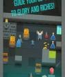 دانلود بازی کابوس شرکت تعاونی The Nightmare Cooperative v2.0 اندروید - همراه دیتا