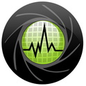 دانلود برنامه جعبه ابزار حافظه Android Memory Toolbox pro v1.7 اندروید