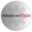دانلود برنامه ابزارهای حرفه ای Advanced Tools Pro v1.99.1 build 37 اندروید