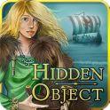 دانلود بازی راز های وایکینگ ها  Viking Mystery v1.0.2596 اندروید
