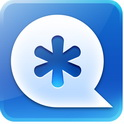 دانلود برنامه مخفی سازی برنامه، فیلم ها و پیامک ها Vault-Hide SMS، Pics & Videos v6.8.12.22 اندروید