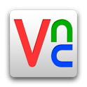 دانلود برنامه کنترل رایانه با گوشی یا تبلت VNC Viewer v1.2.7.005853 اندروید