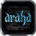 دانلود بازی جذاب Araha v1.0 اندروید