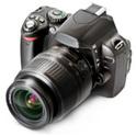 دانلود برنامه دوربین ال جی lgCameraPro v7.0 build 100 اندروید