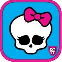دانلود بازی هیولا و جواهرات Monster High Ghouls and Jewels 1.26 اندروید + پول بی نهایت + تریلر