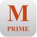 دانلود لانچر زیبای Mi Launcher Prime (MIUI) v1.0.0 اندروید