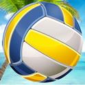 دانلود بازی جام جهانی والیبال ساحلی Beach Volleyball World Cup v1.0 + تریلر + آنلاک