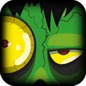 دانلود بازی خیزش زامبی ها Rising Zombies v1.0.0 اندروید – همراه دیتا