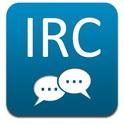 دانلود برنامه کاربردی AndroIRC premium v4.0.3 اندروید