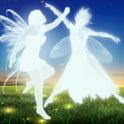 دانلود بازی سقوط فرشته Angel Fall 1.0 اندروید