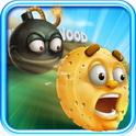 دانلود بازی جهان اسفنجی Sponge World v1.0.1.20 اندروید
