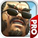 دانلود بازی AntiSquad Tactics Premium v2.0.5 اندروید دیتا + مود