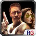 دانلود بازی سینگهام باز می گردد  Singham Returns The Game v1.0.17 اندروید