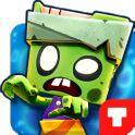 دانلود بازی ویروس زامبی Zombie Virus v1.6 اندروید + تریلر