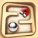 دانلود بازی راه پر پیچ و خم ۲ – Labyrinth 2 v1.29 اندروید – همراه تریلر