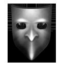 دانلود برنامه شخصیت شناسی Shakhsiat v1.0 اندروید