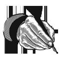 دانلود برنامه بیوگرافی شعرا و نویسندگان Shaer v1.0 اندروید