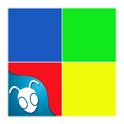 دانلود برنامه رنگآهنگ Rangahang v1.0.0 اندروید