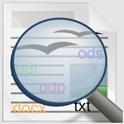 دانلود برنامه نمایش فایل های آفیس Office Documents Viewer FULL v1.18 اندروید