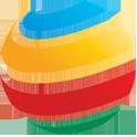 دانلود برنامه مرورگر ملی اندروید Browser v1.01