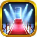 دانلود بازی فرار از هالیوود  Hollywood Escape v1.0 اندروید