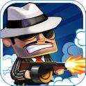 دانلود بازی جنگ مافیا Mafia Rush v1.6.7 اندروید