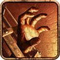 دانلود بازی فرار از جهنم Hellraid: The Escape v.31.000.0~3 اندروید – همراه دیتا + تریلر