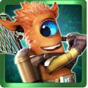 دانلود بازی شکارچی پرنده Flyhunter Origins v1.0.3 اندروید – همراه دیتا + تریلر