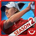 دانلود بازی ستاره های گلف Golf Star v2.1.6 اندروید – همراه دیتا + تریلر