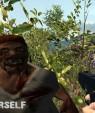 دانلود بازی 7 روز بقا در جنگل Days Survival: Forest v2.0 اندروید - همراه دیتا