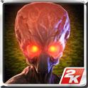 دانلود بازی در نزدیکی دشمن XCOM: Enemy Within v1.6.7 اندروید – همراه دیتا + تریلر