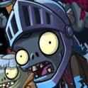دانلود بازی گیاهان در مقابل زامبی ۲ : عصر تاریکی Plants vs Zombies 2 Dark Age HD v4.0.1 اندروید – همراه دیتا + تریلر