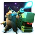 دانلود بازی قصه هایی از اعماق فضا Tales From Deep Space v1.0.0 اندروید + بدون نیاز به دیتا