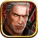 دانلود بازی بازی ویتچر The Witcher Adventure Game v1.0.2 اندروید – همراه دیتا + تریلر
