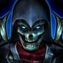 دانلود بازی درود بر پادشاه: خفاش مرگ Hail to the King: Deathbat v1.13 اندروید – همراه دیتا + تریلر