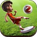 دانلود بازی فوتبال Find a Way Soccer 2 v1.0 اندروید