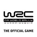 دانلود بازی مسابقات رالی WRC The Official Game v1.2.7 اندروید – همراه دیتا + مود + تریلر