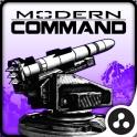 دانلود بازی فرماندهی مدرن Modern Command v1.8.1 اندروید – همراه دیتا + مود