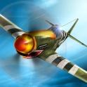دانلود بازی نبرد هوایی Target Horizon v1.0.3 اندروید – همراه دیتا + تریلر
