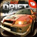 دانلود بازی مسابقات دریفت Rally Racer Drift v1.23 اندروید