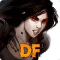 دانلود بازی سایه دونده Shadowrun: Dragonfall – DC v2.0.10 اندروید – همراه دیتا + مود + تریلر